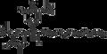 Triethylene glycol bis(3-tert-butyl-4-hydroxy-5-methylphenyl)propionate 5g