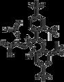 Antioxidant 24, Technical grade 100g