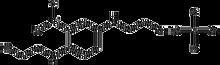 N,N'-Bis(2-hydroxyethyl)-2-nitro-p-phenylenediamine sulfate 5g