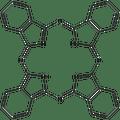 Phthalocyanine blueTechnical grade, 25g