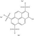 Pyranine 5g