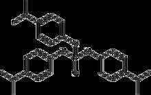 IPPPIsopropylphenyl phosphateTechnical grade, 5g