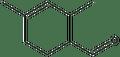 2,4-Dimethyl-3-cyclohexenecarboxaldehyde 100mL