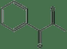 1-Phenyl-1,2-propanedione 5g