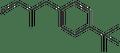 3-(4-tert-Butylphenyl)isobutyraldehyde 25mL