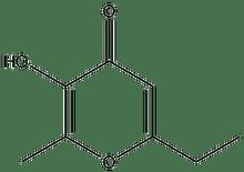 Ethyl maltol 25g