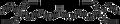 3,3'-Bis(trimethoxysilyl)dipropylamine 25g