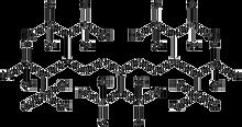 Diethylenetriaminepenta(methylene-phosphonic acid), 50%_technical 100g