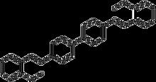 4,4'-Bis(2-methoxystyryl)-1,1'-biphenyl 25g
