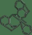 1,4-Bis(benzoxazolyl-2-yl)naphthalene 25g