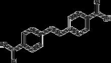 Stilbene-4,4'-dicarboxylic acid 5g