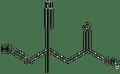 2-(1-Cyano-1-methylethyl)azocarboxamide 5g