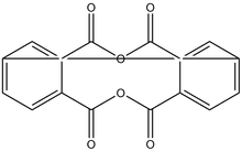 3,3',4,4'-Biphenyltetracarboxylic dianhydride 5g