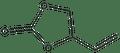 4-Vinyl-1,3-dioxolan-2-one 25g