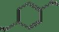 p-Phenylenediamine 25g