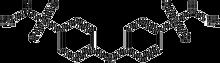 4,4'-Oxydibenzenesulfonyl hydrazide 25g