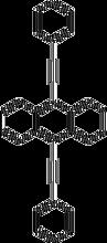9,10-Bis(phenylethynyl)anthracene 1g
