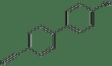 4'-Cyano-4-hydroxybiphenyl 5g