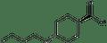trans-4-n-Pentylcyclohexanecarboxylic acid 5g