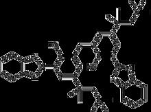 2,2'-Methylenebis[6-(2H-benzotriazol-2-yl)-4-(1,1,3,3-tetramethylbutyl)phenol] 5g