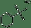 Ammonium benzenesulfonate 5g
