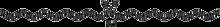 Didecyl dimethyl ammonium chloride 25g