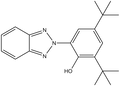 2-Benzotriazole-2-yl-4,6-di-tert-butylphenol 25g
