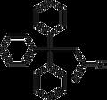3,3,3-Triphenylpropionic acid 5g