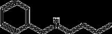 N-Benzylbutylamine 25g