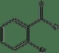2-Bromobenzoyl chloride 25g