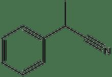 alpha-Methylphenylacetonitrile 25g