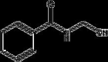 N-(Hydroxymethyl)benzamide 25g