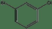 1-Bromo-3-chlorobenzene 25g