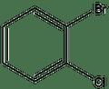 1-Bromo-2-chlorobenzene 50g
