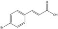 4-Bromocinnamic acid 25g