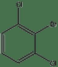1-Bromo-2,6-dichlorobenzene 5g