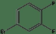 1-Bromo-3,4-difluorobenzene 100g