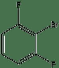 1-Bromo-2,6-difluorobenzene 25g