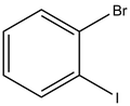 1-Bromo-2-iodobenzene 25g