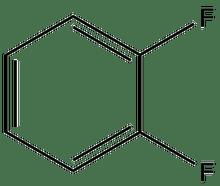 1,2-Difluorobenzene 25g