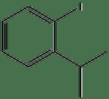 2-Iodoisopropylbenzene 5g