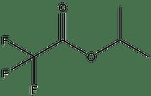 Isopropyl trifluoroacetate 100g