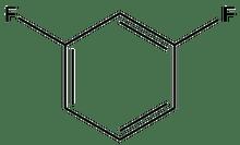 1,3-Difluorobenzene 100g