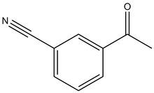 3-Acetylbenzonitrile 5g