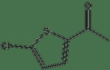 2-Acetyl-5-chlorothiophene 25g