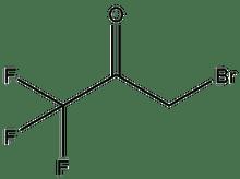 3-Bromo-1,1,1-trifluoroacetone 10g