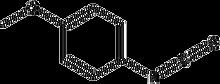 4-Methoxyphenyl isothiocyanate 5g