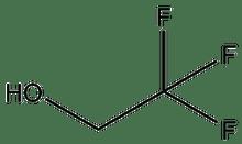 2,2,2-Trifluoroethanol 100g