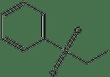 Ethyl phenyl sulfone 25g