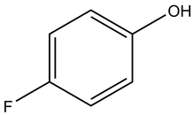 4-Fluorophenol 100g